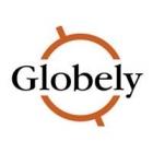 Globely