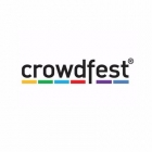 Pitching @ Crowdfest 2016