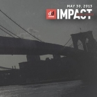 """dd:IMPACT Conference """"Groundswell"""""""