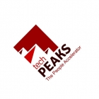 TechPeaks 2014 - apply WITH an idea