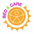 Bed&Care