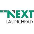 NEXT Launchpad 2016