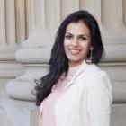 Miral Mehta