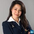 Sonya Kim, MD, MBA