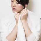 Carmen Chen Wu