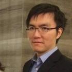 TC Wu