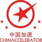 Chinaccelerator Batch 11
