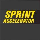 Sprint Accelerator 2018