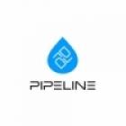 Pipeline H2O