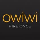 Owiwi_HR