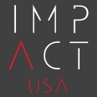 Impact USA - Fall 2018
