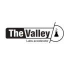 The Valley Labs