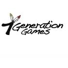 7 Generation Games
