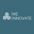 MSU WE Innovate Pitch Competition