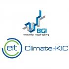 Climate-KIC Portugal 2016 Accelerator