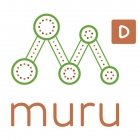 muru-D Sydney Cohort 4
