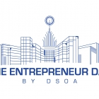 The Entrepreneur Day 2016