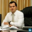 Abdurazzok Abdulloev