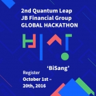 2nd Quantum Leap JB Financial Group Hack