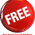 Free Server Domain Solutions