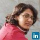 Nandini Hirianniah