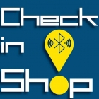 CheckInShop.eu