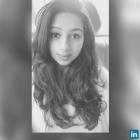Sunishka Mehta