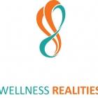 Wellness Realities