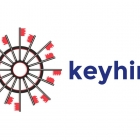 KeyQual Tech Pvt Ltd