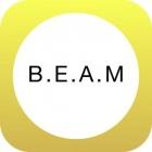Raising Startup Capital - BEAM Insights KL