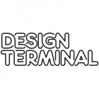 Design Terminal Mentoring program 2017