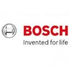 Bosch D.N.A Startup Accelerator Program