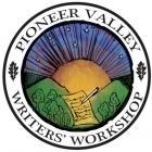 Pioneer Valley Writers' Workshop
