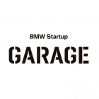BMW Concierge Startup Challenge