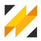 DesignGild @ MIT ID