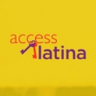 Access Latina