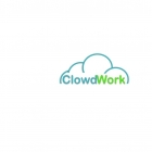 Clowd Technologies