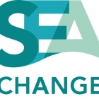 SEA Change Columbus 2017
