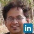 Asutosh Upadhyay
