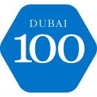 Dubai 100 - Jan 2017