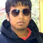 Nikhil Chintalapati