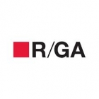 SF: Pitch Event & Open House R/GA Marketing Tech Venture Studio with IPG
