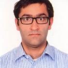 Ridhish Talwar