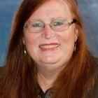Sonya Davidson