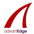 AdvantEdge Founder's Adda