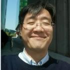 Kyewon Lee