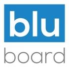 BluBoard.io