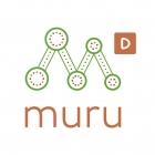 muru-D Team