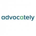 Advocate.ly