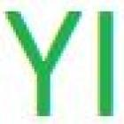 Yashika Industries